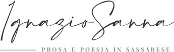 Ignazio Sanna